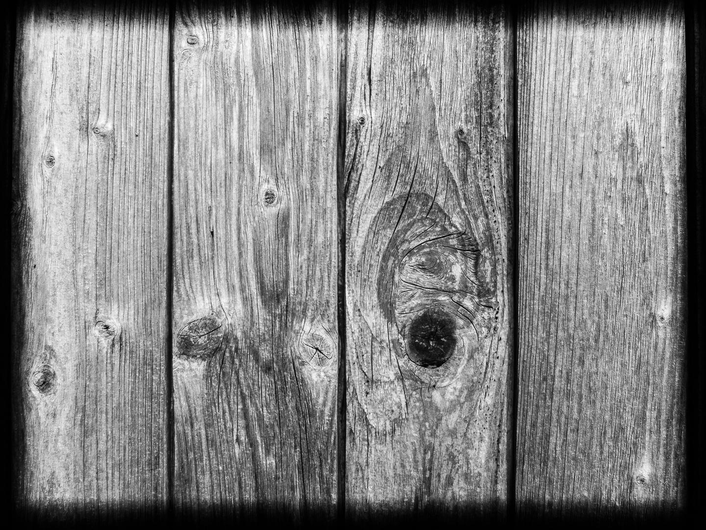 Holz / Wood