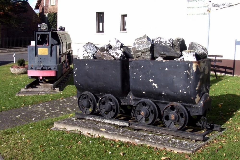 Holzappel (1)