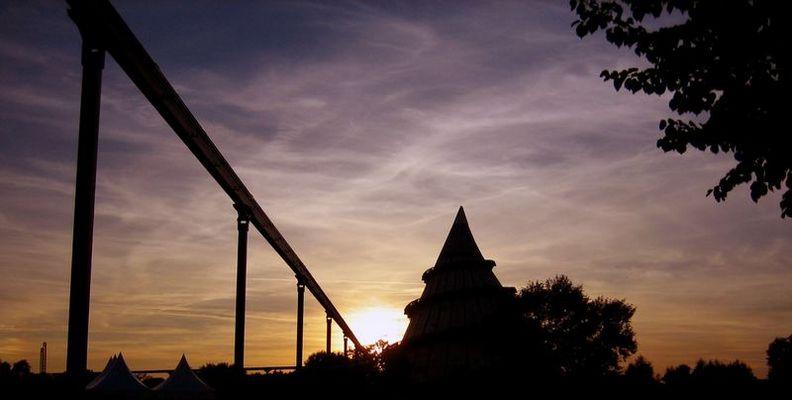 Holzturm-MD | 06