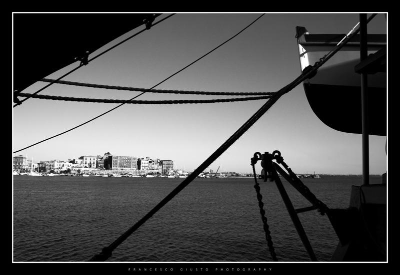 Home - Taranto