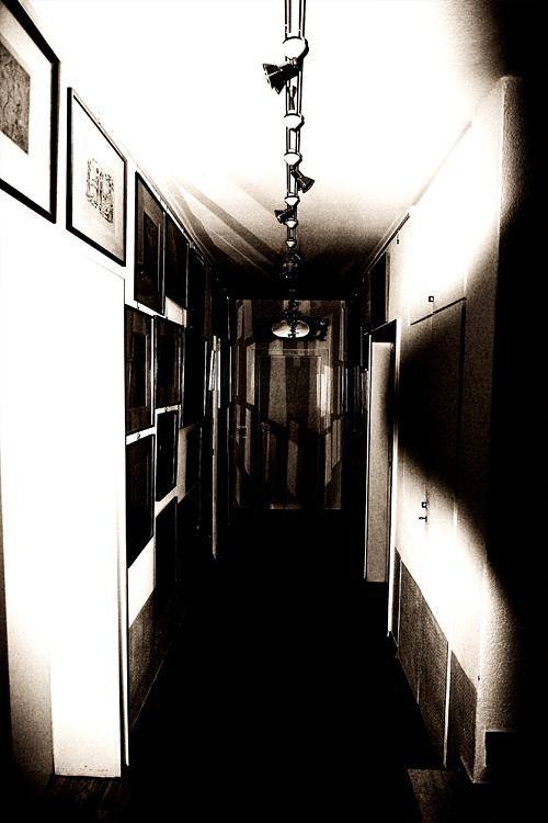 ...home...[?]...#3