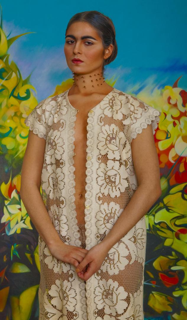 Homenaje Frida