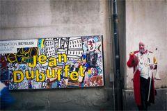hommage à jean dubuffet (6)