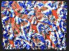 Hommage an J.Pollock