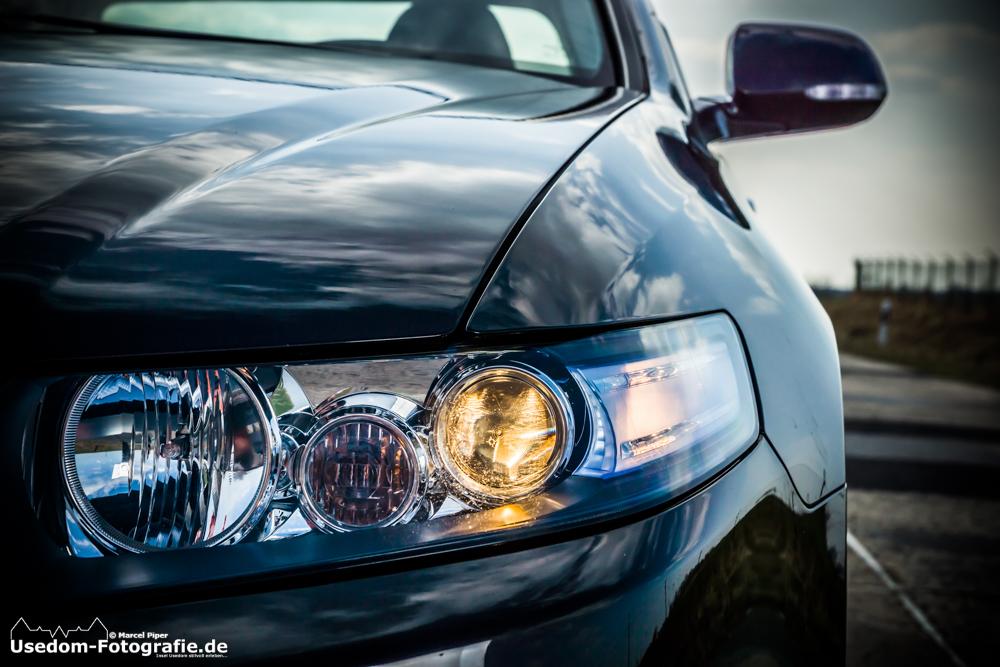 Honda Accord 2.0 17.04.2013 3