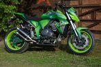 Honda CB1000R Crusty Demons Edtion