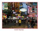 Hong Kong_03