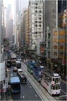 Hongkong Island - 26 - 53 - 98