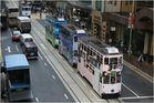 Hongkong Island -- 26 - 53 - 98