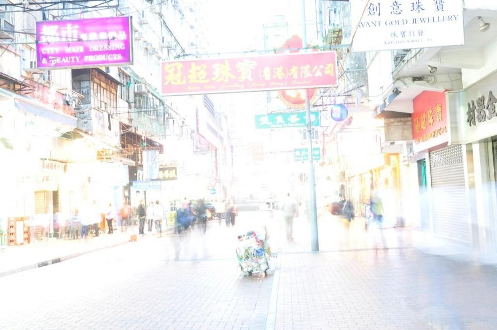 hong.kong.street.