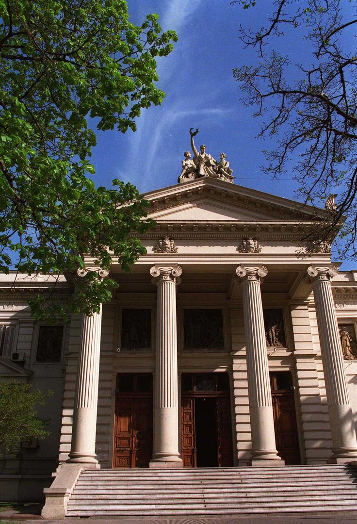 Honorable Cámara de Diputados