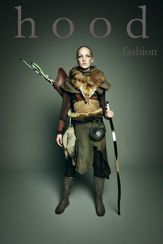 hood-fashion