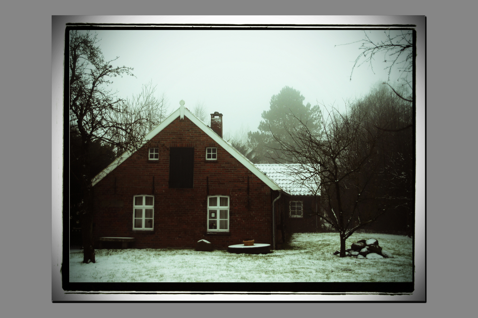 Hooksiel 2-2013