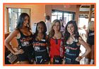 Hooters of Fairview Heights