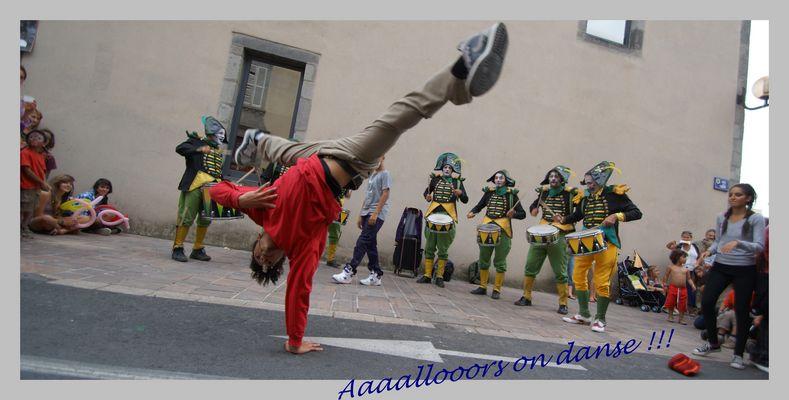 Hop hop hop ^^