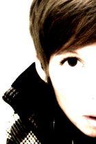 hope eye ° ...