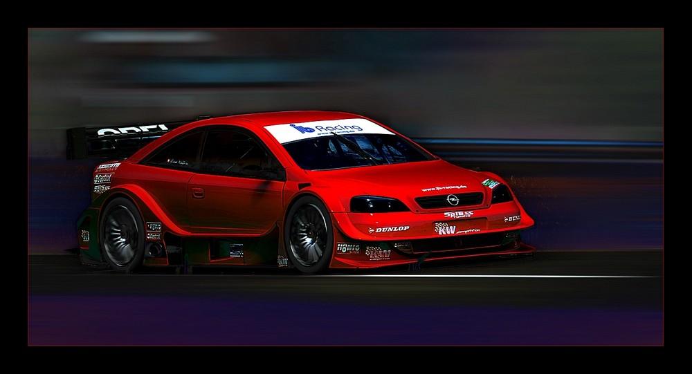 H(Opel)a