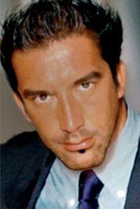 Horacio Conde