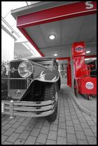 horch - 5 -
