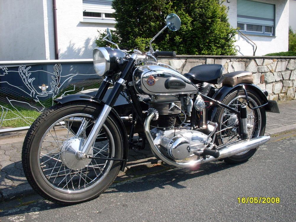 horex regina mit seitenwagen foto bild autos zweir der motorr der motorrad legenden. Black Bedroom Furniture Sets. Home Design Ideas