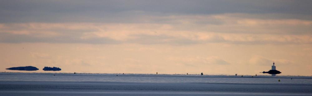horizon breton