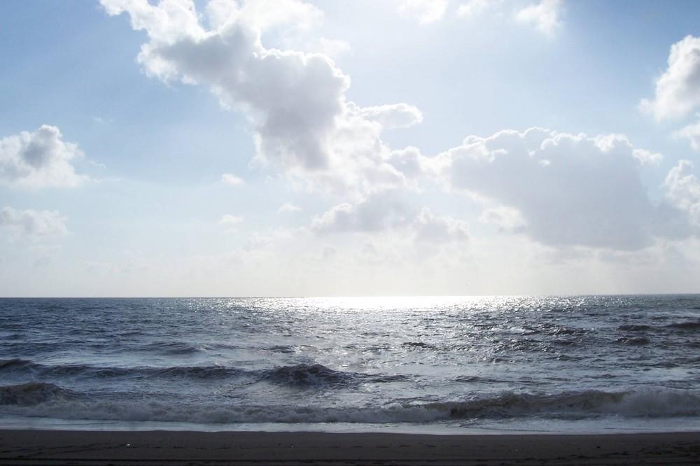 Horizont in Fuengirola