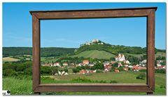 Horizont Weinviertel 6