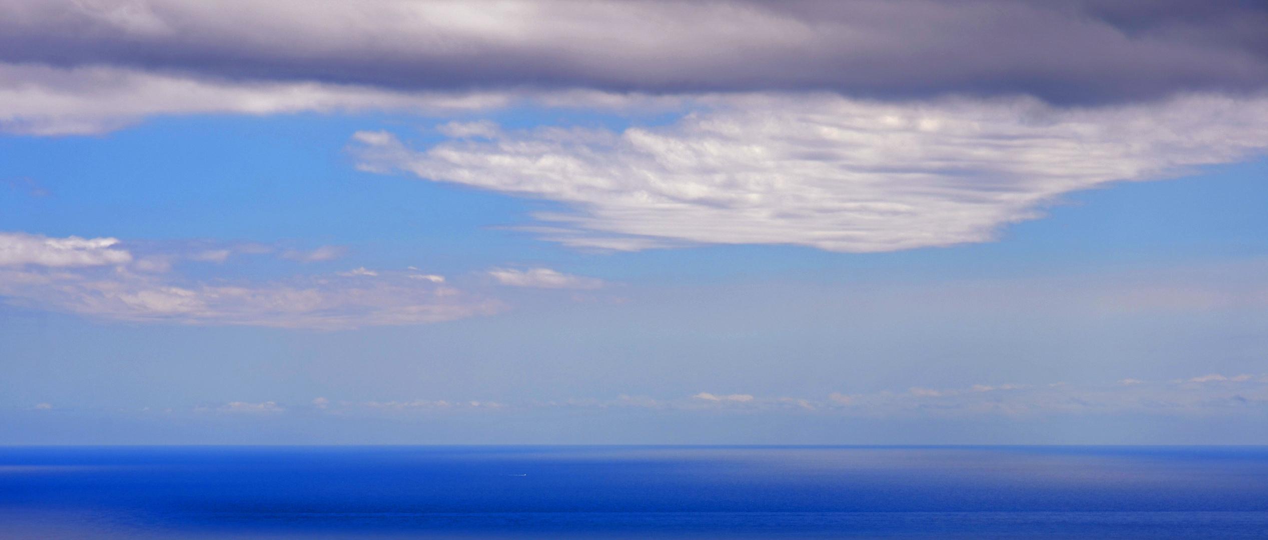 horizonte uno