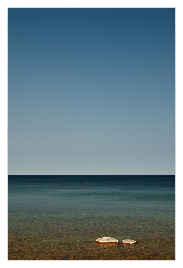 Horizontportraits - 3
