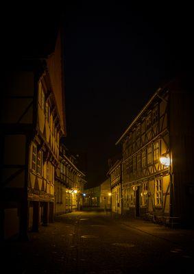 Hornburg 20131117