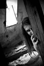 Horror mit Natalie I