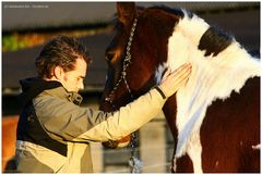 horsemanship-boys