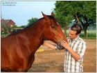 . Horsemanship pure .