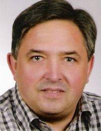 Horst Aglaster
