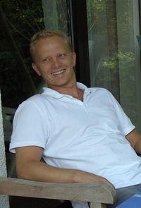 Horst B. Krischke