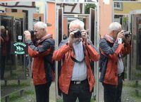 Horst Bernha