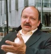 Horst-Dieter Kämpfer