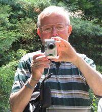 Horst Glasemann