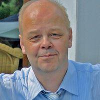 Horst-Günter Michalzik