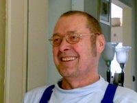 Horst Jülicher