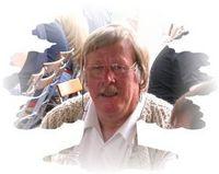 Horst K.G. Schultz