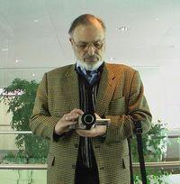 Horst Köppl