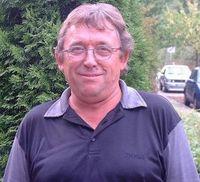 Horst Söder