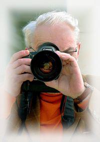 Horst Stangl