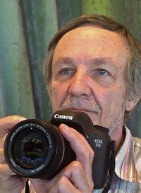 Horst Velten