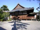 Horyu-ji-Tempel 2