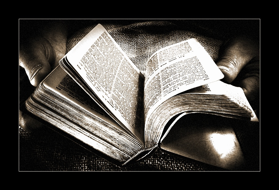Hosea, Kapitel 14, Vers 1