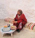 hospitalité tunisienne