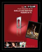 - HoT Club -
