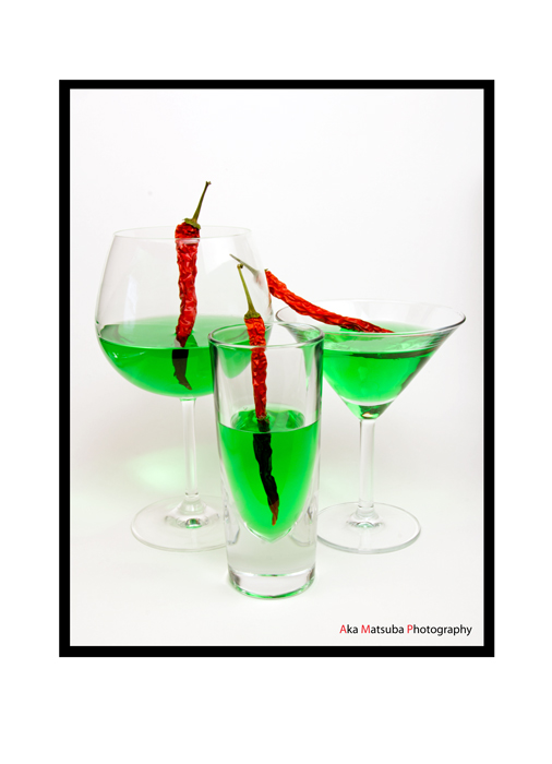 Hot Green 03